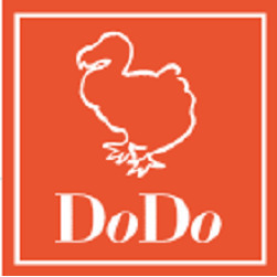 Boutique Dodo Logo