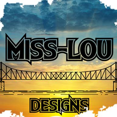 Miss-Lou Designs