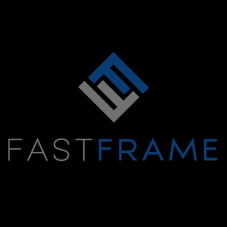 FastFrame Hilton Head Island