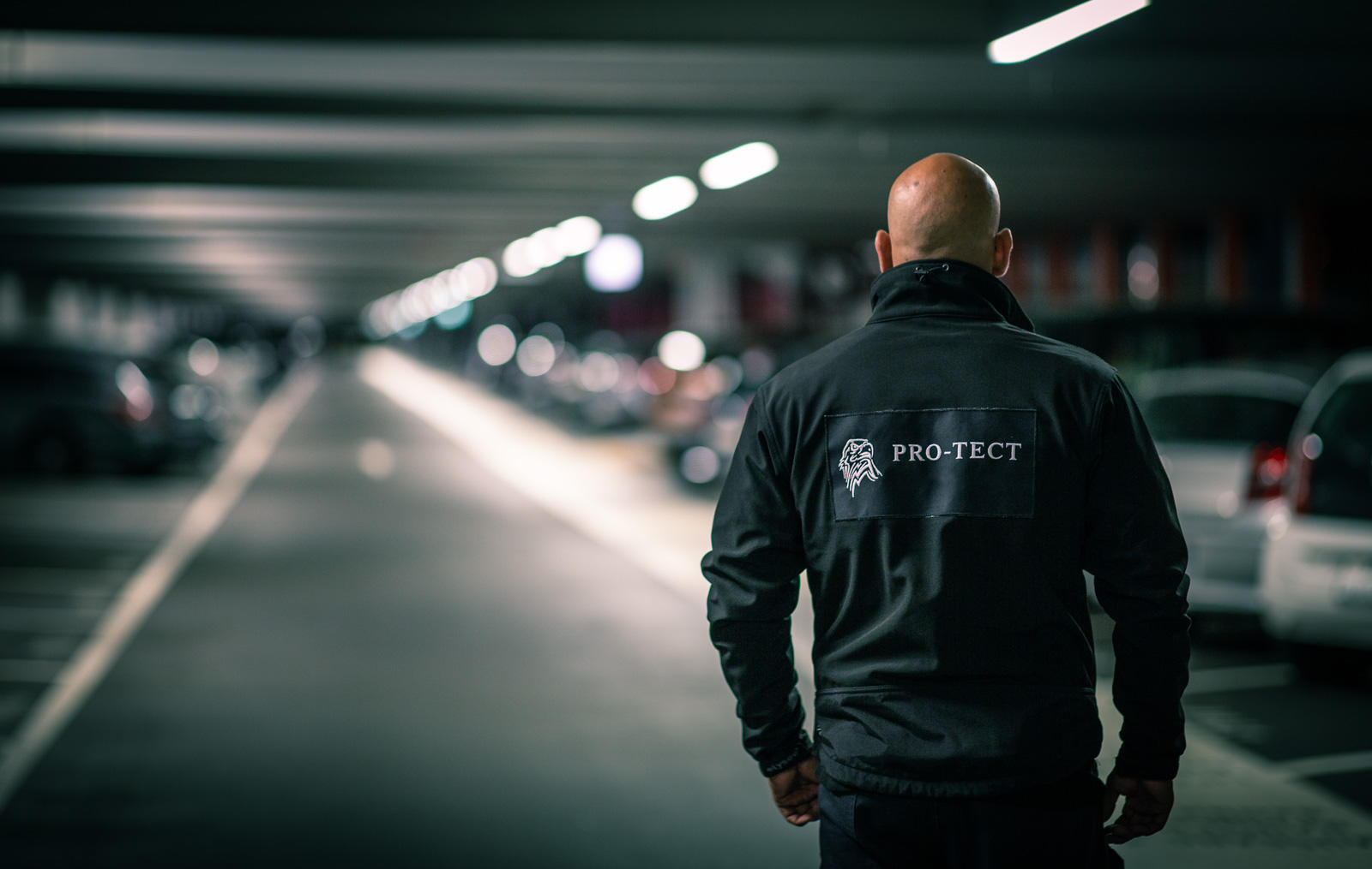 Pro Tect Security Basel GmbH