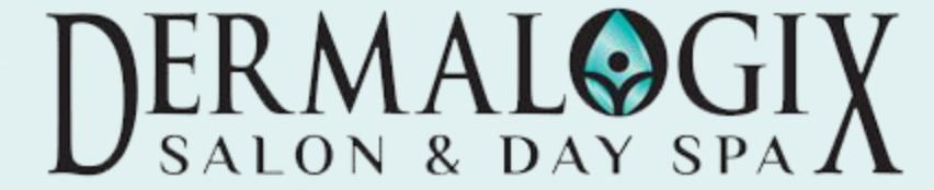 DermaLogix Salon & Day Spa