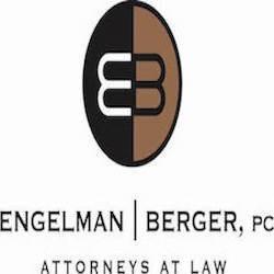 Engelman Berger PC