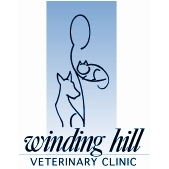 Winding Hill Veterinary Clinic