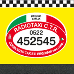 Radiotaxi Ctr