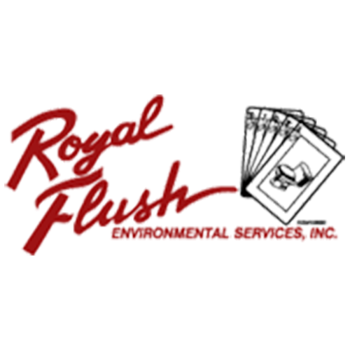 Royal Flush Environmental Services, Inc.