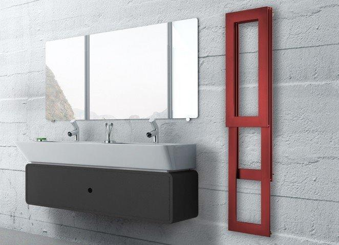 Mantua bagni mobili e accessori per la cucina e il bagno - Arredo bagno mantova ...