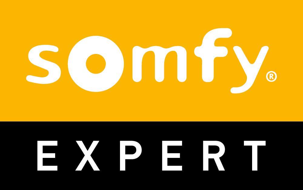 Somfy GmbH