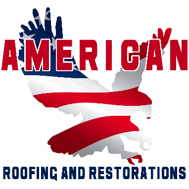 American Roofing And Restorations 4 Photos Remodeling