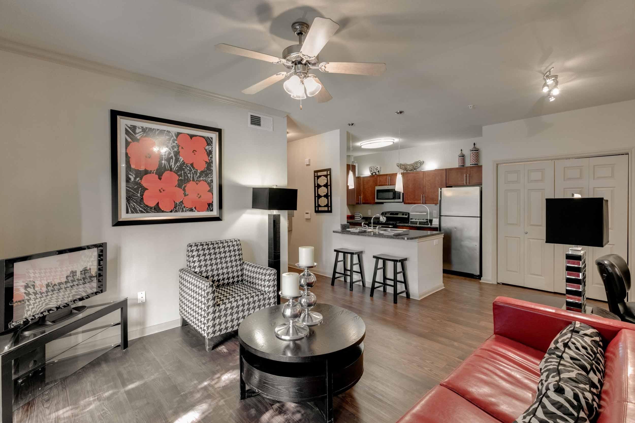 Legacy Heights Apartments, San Antonio Texas (TX ...