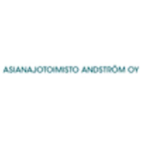 Asianajotoimisto Andström Oy