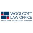 Woolcott Krashinsky LLP