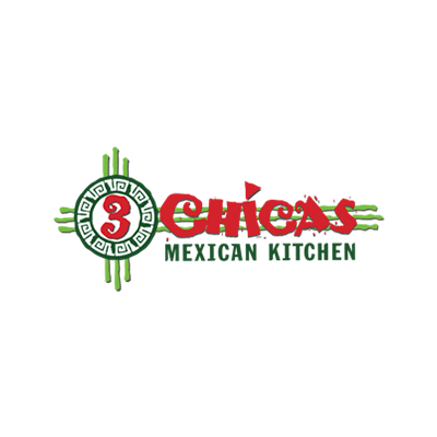 3 Chicas Mexican Kitchen
