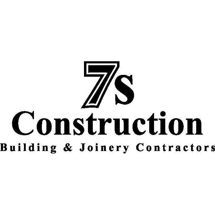 7s Construction (York) Ltd - York, North Yorkshire YO51 9AA - 01423 324294 | ShowMeLocal.com