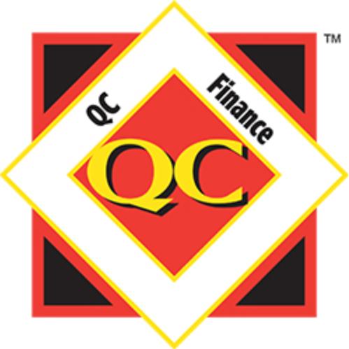 QC Finance - Ogden, UT - Banking