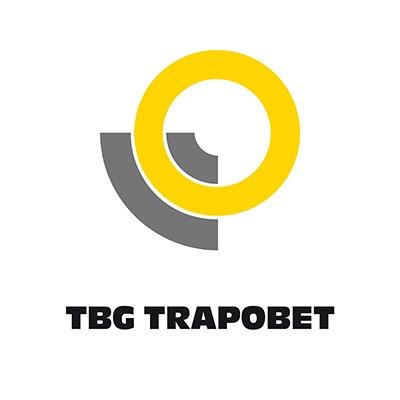 Bild zu Trapobet Transportbeton GmbH Kaiserslautern KG in Grünstadt