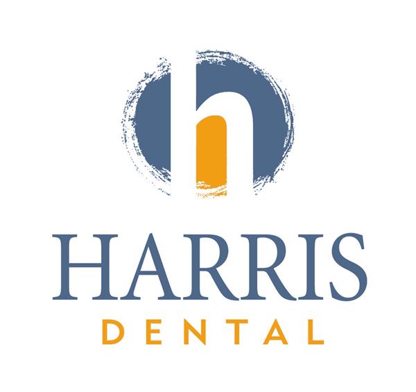 Harris Dental
