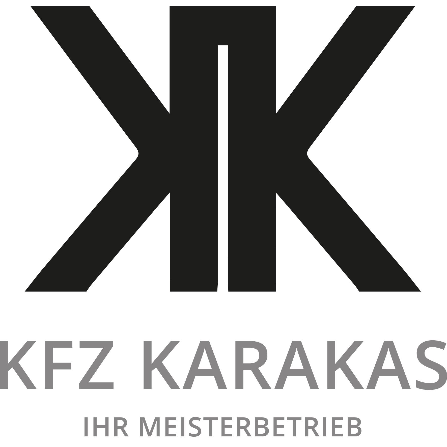 Bild zu KFZ / NFZ Werkstatt - Kenan Karakas in Laberweinting