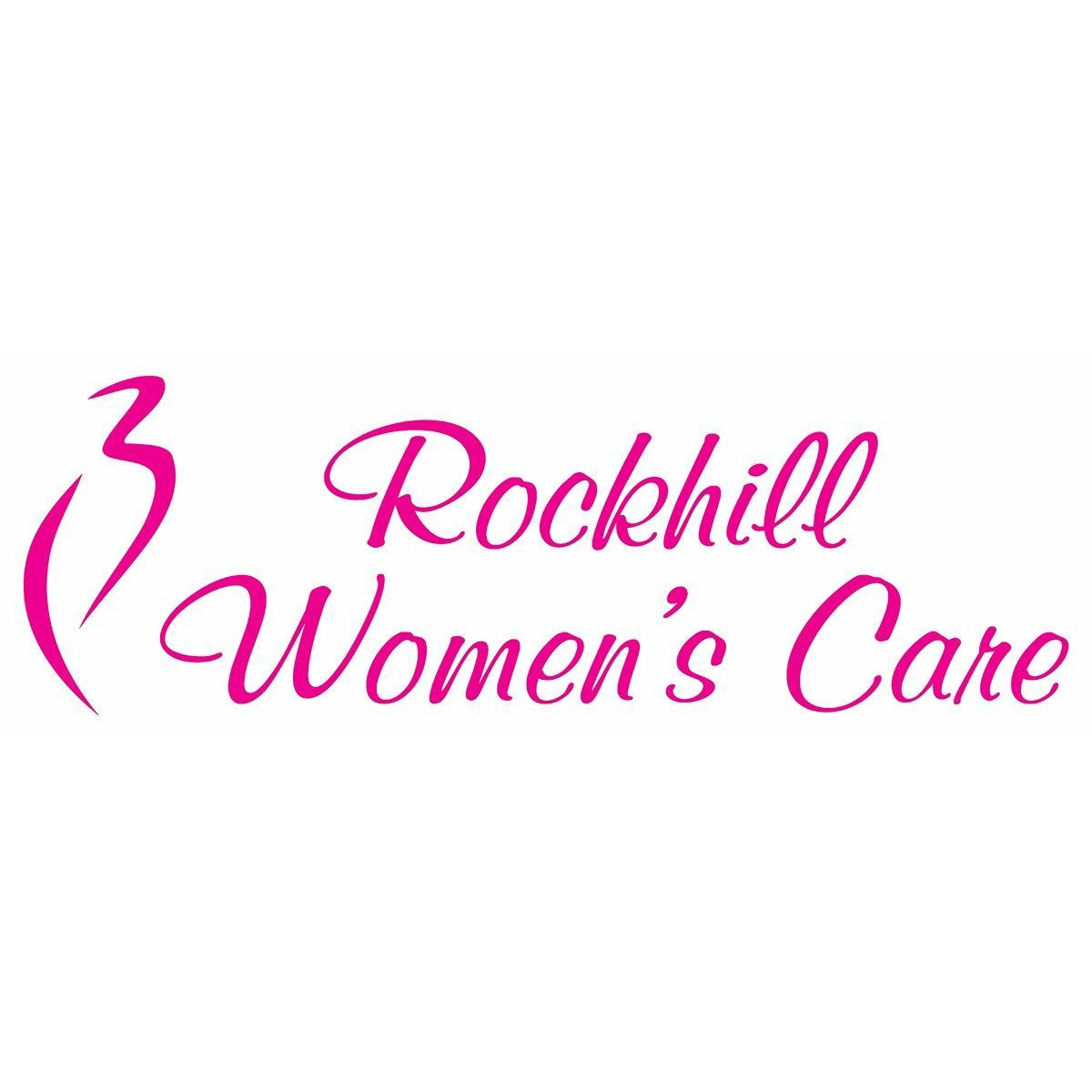 Rockhill Women's Care - Overland Park, KS - Obstetricians & Gynecologists