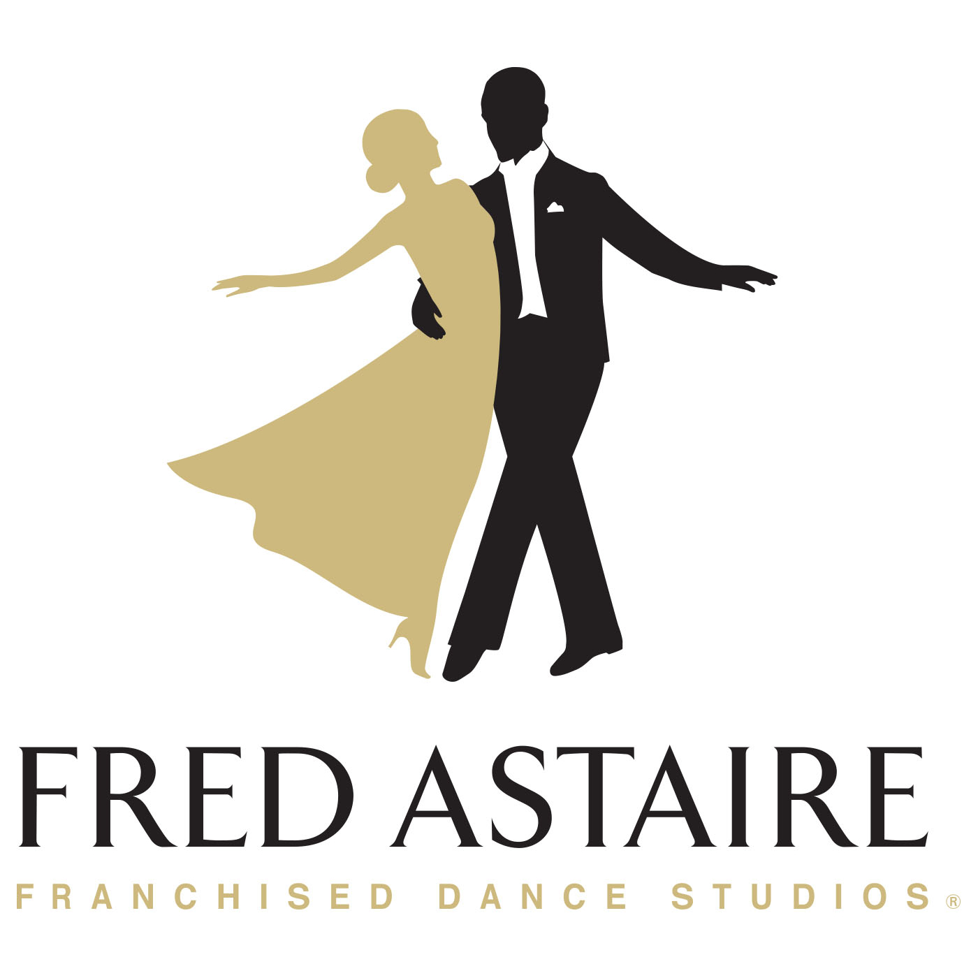Fred Astaire Dance Studios of Scottsdale
