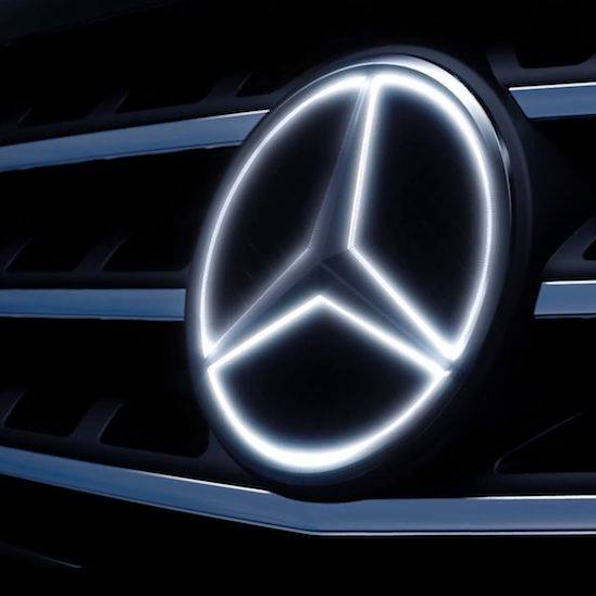 Mercedes-Benz of Modesto