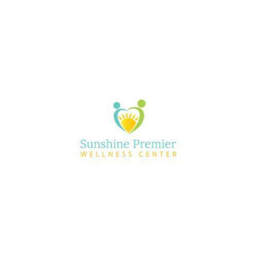 Sunshine Premier Wellness Center - Orlando, OR 32837 - (407)412-5160   ShowMeLocal.com