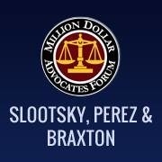 Law Offices of Slootsky, Perez & Braxton