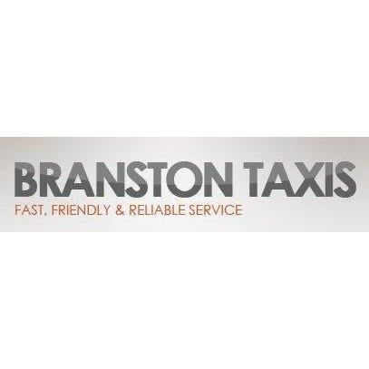 Branston Taxis - Burton-On-Trent, Staffordshire DE14 3AB - 01283 515252 | ShowMeLocal.com