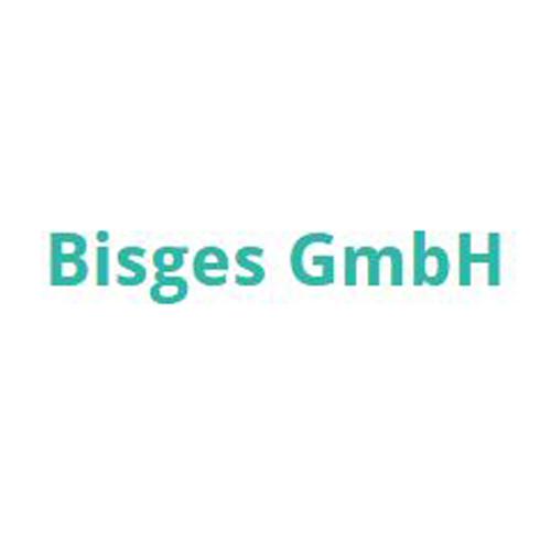 Bild zu Papiergroßhandlung Bisges GmbH in Wuppertal