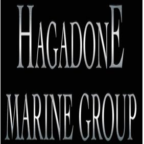 Hagadone Marine Group - Coeur d'Alene, ID - Boat Dealers & Builders