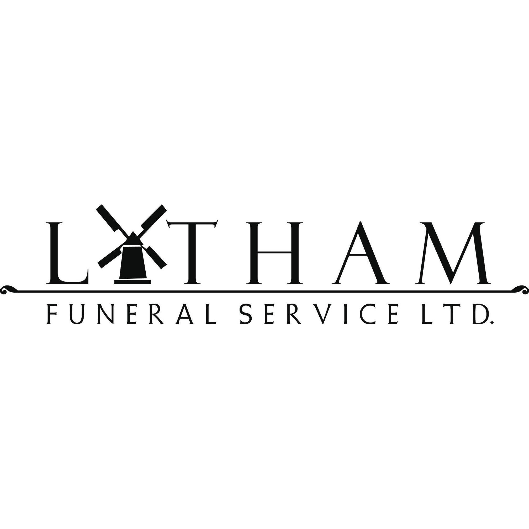 Lytham Funeral Service Ltd - Lytham St. Annes, Lancashire FY8 5EW - 01253 733909 | ShowMeLocal.com