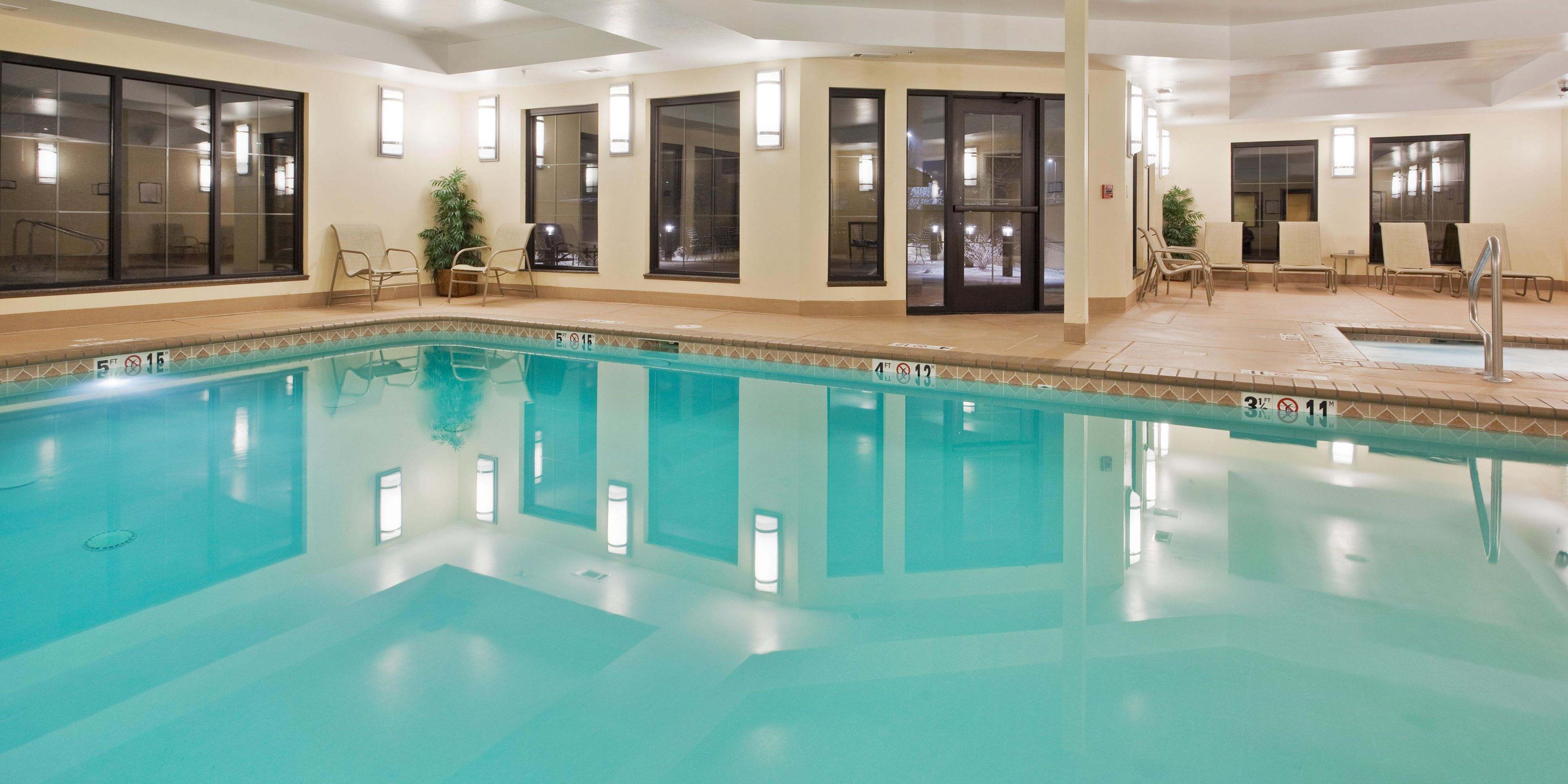 Extended Stay Hotels Near Reno Nv