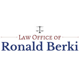 The Law Office of Ronald Z Berki
