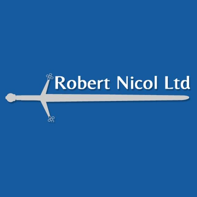 Robert Nicol Ltd