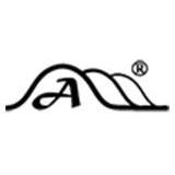 Aros Patent AB