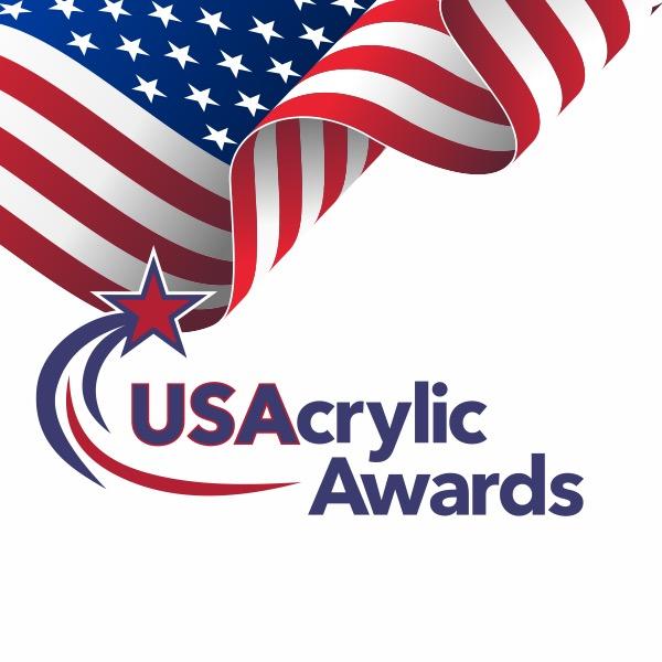 US Acrylic Awards