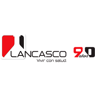 Lancasco Managua