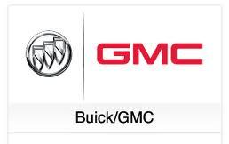 Jim Ellis Buick GMC Atlanta