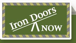 Iron Doors Now - Anaheim, CA 92801 - (626)423-2569 | ShowMeLocal.com