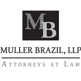 Muller Brazil, LLP - Dresher, PA - Attorneys