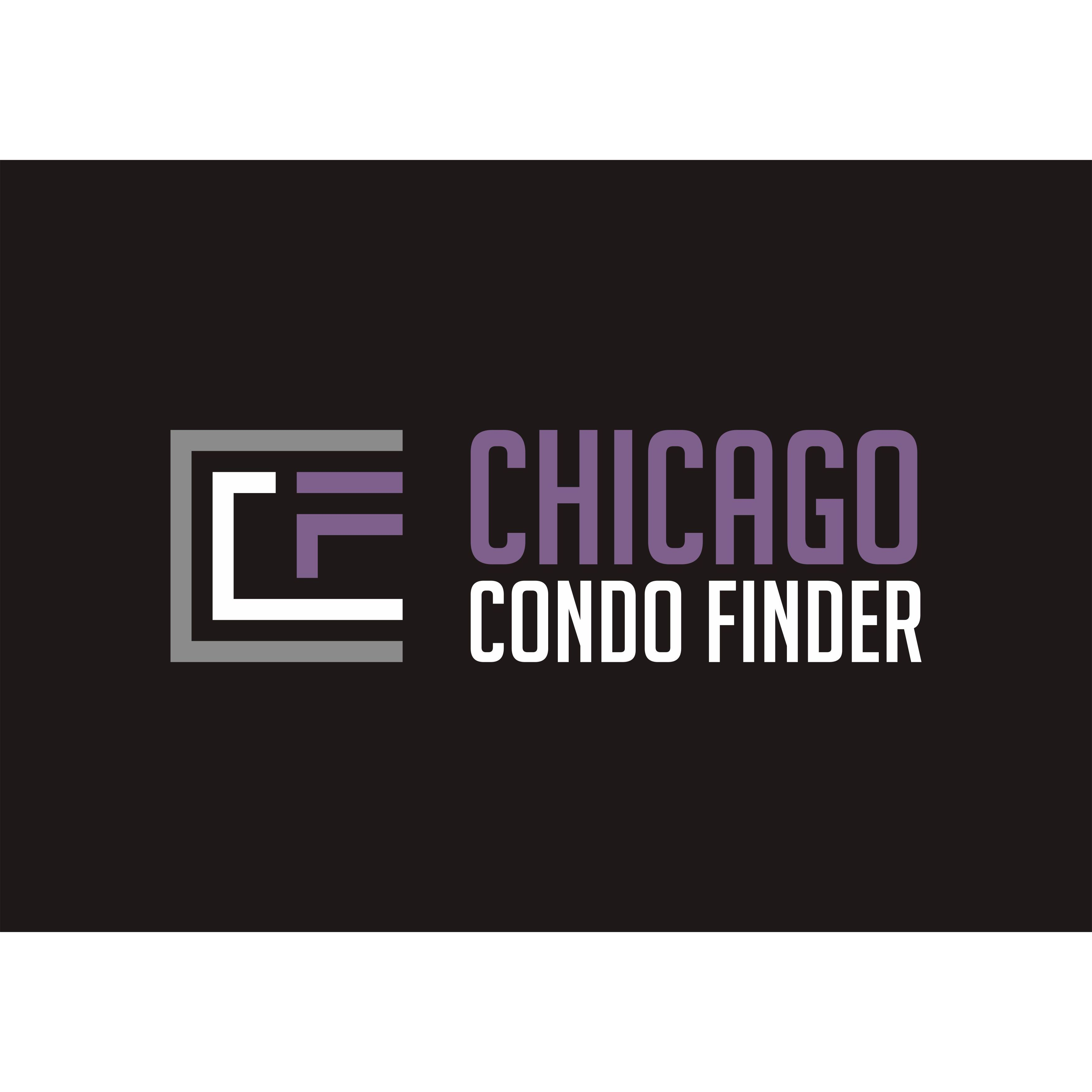 Chicago Condo Finder - Chicago, IL - Condominiums