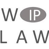 Wagenknecht IP Law Group PC