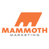 Mammoth Marketing