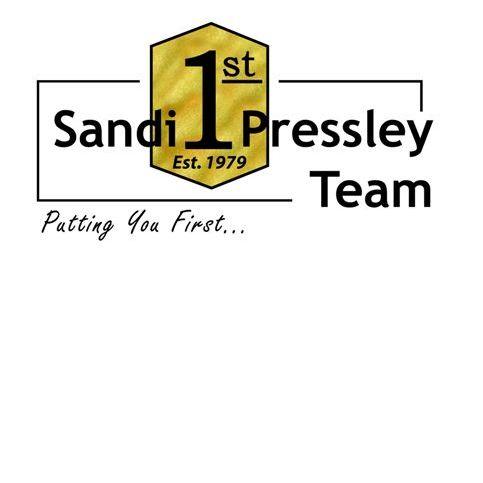 Sandi Pressley Team