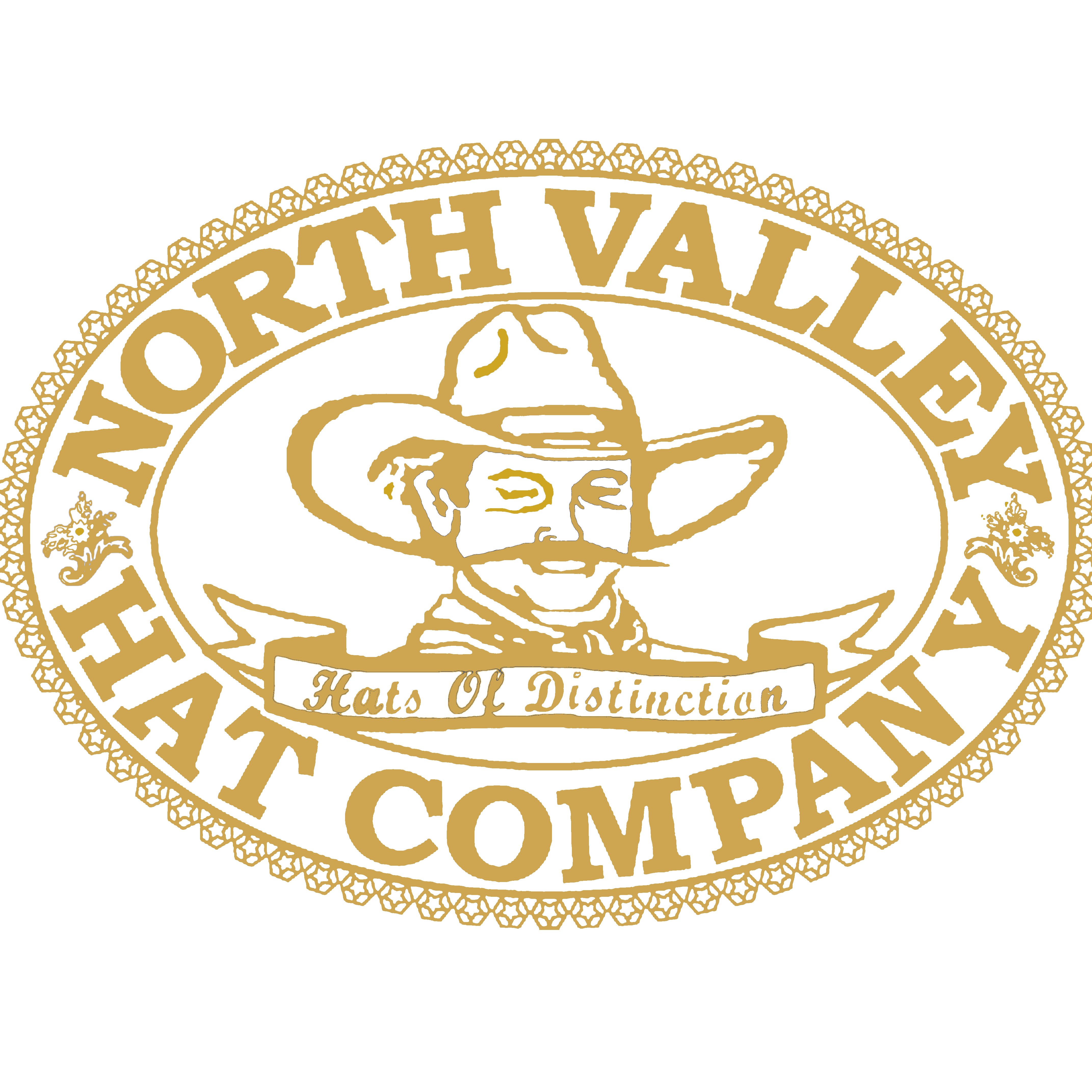 North Valley Hat Company - Salem, OR - Apparel Stores