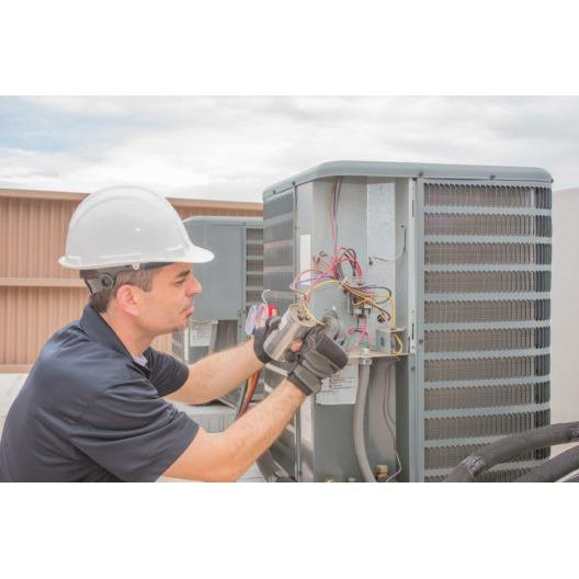Old South Heating & Air Conditioning - Gray, GA - Heating & Air Conditioning