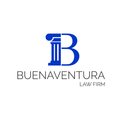 Buenaventura Law Firm - San Francisco, CA - Attorneys