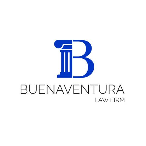 Buenaventura Law Firm