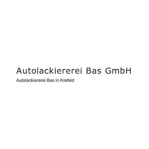 Bild zu Autolackiererei Bas in Krefeld