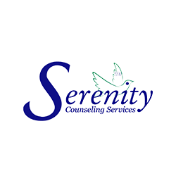 Serenity Counseling Service