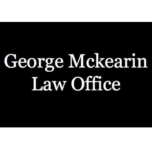 George Mckearin Law Office